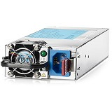 HP Server PSU 460W [656362-B21] - Server Option Power Supply